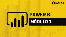 Power BI - Módulo 1